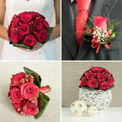 ROYAL ESSENCE WEDDING COLLECTION