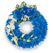 EXCEPTIONAL LIFE WREATH 2
